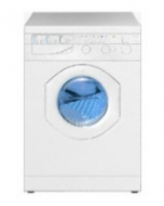 Hotpoint-Ariston (аристон) AL 957 TX STR