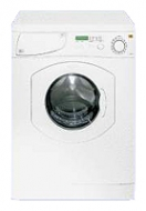 Hotpoint-Ariston (аристон) ALD 120
