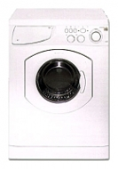 Hotpoint-Ariston (аристон) ALS 88 X