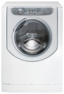 Hotpoint-Ariston (аристон) AQ7L 25 U