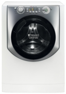 Hotpoint-Ariston (аристон) AQ80L 09