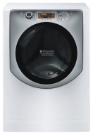 Hotpoint-Ariston (аристон) AQ83D 29 B