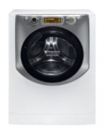 Hotpoint-Ariston (аристон) AQD 1071 D69