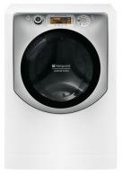 Hotpoint-Ariston (аристон) AQS70D 29