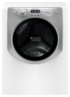 Hotpoint-Ariston (аристон) AQS70F 05S