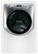Hotpoint-Ariston (аристон) AQS70F 25