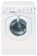Hotpoint-Ariston (аристон) ARMXXL 129