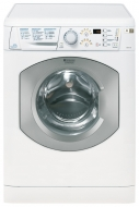 Hotpoint-Ariston (аристон) ARSF 105 S
