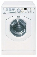 Hotpoint-Ariston (аристон) ARSF 109