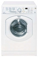Hotpoint-Ariston (аристон) ARSF 80