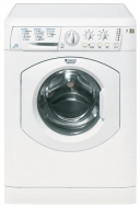 Hotpoint-Ariston (аристон) ARSL 103