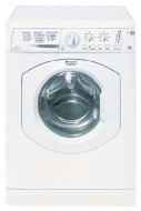 Hotpoint-Ariston (аристон) ARSL 129