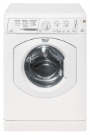Hotpoint-Ariston (аристон) ARSL 85