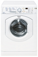 Hotpoint-Ariston (аристон) ARSXF 129