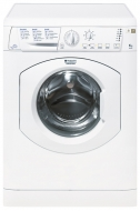 Hotpoint-Ariston (аристон) ARX 68
