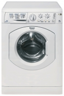 Hotpoint-Ariston (аристон) ARXL 85