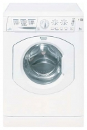 Hotpoint-Ariston (аристон) ASL 105