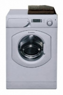 Hotpoint-Ariston (аристон) AVD 109S