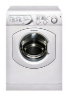 Hotpoint-Ariston (аристон) AVL 89