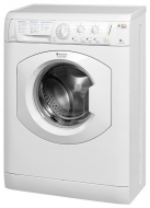 Hotpoint-Ariston (аристон) AVUK 4105