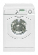 Hotpoint-Ariston (аристон) AVXD 109