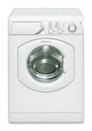 Hotpoint-Ariston (аристон) AVXL 105