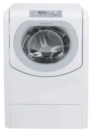 Hotpoint-Ariston (аристон) BS 1400