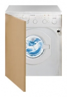 Hotpoint-Ariston (аристон) CD 12 TX