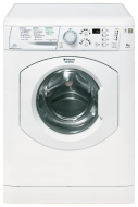 Hotpoint-Ariston (аристон) ECO6F 109