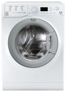 Hotpoint-Ariston (аристон) FDG 8640 BS