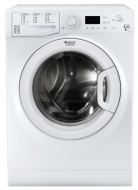 Hotpoint-Ariston (аристон) FDG 962