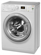 Hotpoint-Ariston (аристон) MVSB 6125 S
