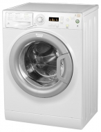 Hotpoint-Ariston (аристон) MVSC 6105 S