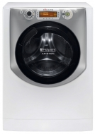 Hotpoint-Ariston (аристон) QVE 91219 S