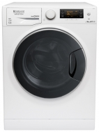 Hotpoint-Ariston (аристон) RPD 1047 DD