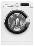 Hotpoint-Ariston (аристон) RPD 826 DX