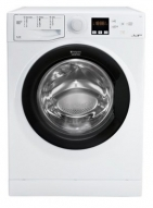 Hotpoint-Ariston (аристон) RSF 723 K