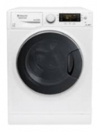 Hotpoint-Ariston (аристон) RSPD 723 D
