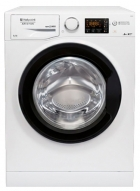 Hotpoint-Ariston (аристон) RSPGX 623 FK