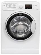 Hotpoint-Ariston (аристон) RSSG 603