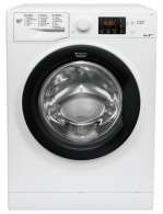 Hotpoint-Ariston (аристон) RSSG 623 B