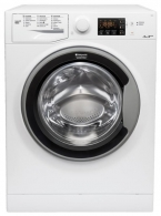 Hotpoint-Ariston (аристон) RSSG 623 S