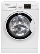 Hotpoint-Ariston (аристон) RST 601 W