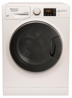 Hotpoint-Ariston (аристон) RST 602 ST K