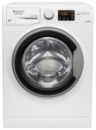 Hotpoint-Ariston (аристон) RST 702 ST S