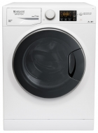 Hotpoint-Ariston (аристон) RST 722 ST K
