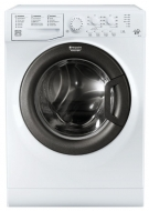 Hotpoint-Ariston (аристон) VML 7023 B