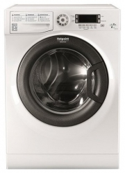 Hotpoint-Ariston (аристон) VMSD 622 ST B