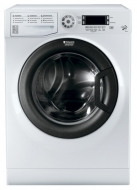 Hotpoint-Ariston (аристон) VMSD 722 ST B