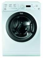 Hotpoint-Ariston (аристон) VMSF 6013 B